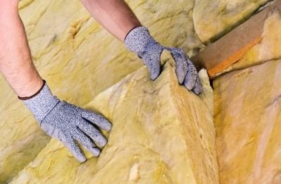 gehan-homes-insulation-and-polyseal-400x260
